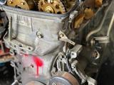 Двигатель Toyota (тойота) 2.4 за 75 999 тг. в Нур-Султан (Астана) – фото 2