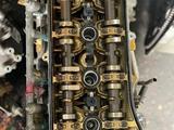 Двигатель Toyota (тойота) 2.4 за 75 999 тг. в Нур-Султан (Астана) – фото 3