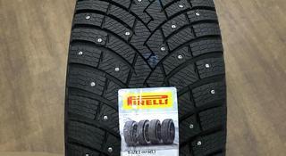 Pirelli 235/55R18 Scorpion Ice Zero2 за 69 000 тг. в Алматы