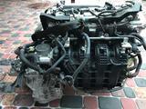 Двигатель 2ar-FE объём 2.5 литра за 1 133 тг. в Алматы – фото 3
