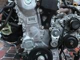 Двигатель 2ar-FE объём 2.5 литра за 1 133 тг. в Алматы – фото 2