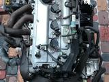Двигатель 2ar-FE объём 2.5 литра за 1 133 тг. в Алматы – фото 4