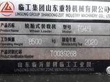 LiuGong  ФРОНТАЛЬНЫЙ ПОГРУЗЧИК XCMG LW300FN LW 300 FN 1.8КУБ 3ТОНН 92KW 125ЛС 2021 года за 12 990 000 тг. в Алматы – фото 4
