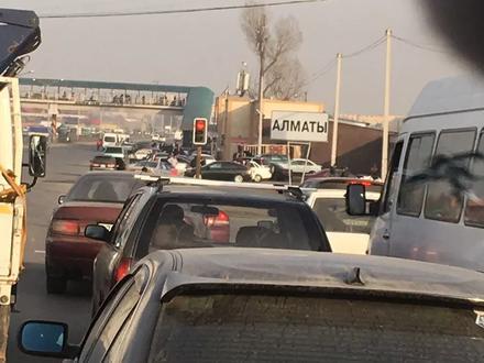 Грузоперевозки город-межгород в Нур-Султан (Астана) – фото 12