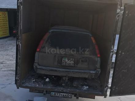 Грузоперевозки город-межгород в Нур-Султан (Астана) – фото 2