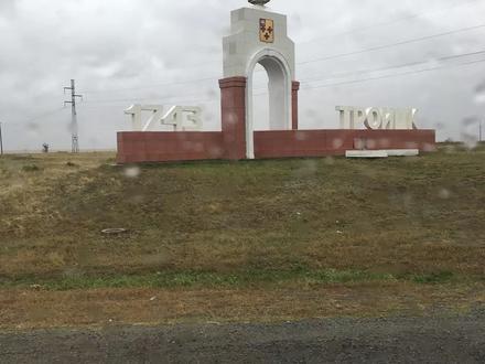 Грузоперевозки город-межгород в Нур-Султан (Астана) – фото 24