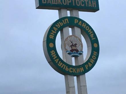 Грузоперевозки город-межгород в Нур-Султан (Астана) – фото 26