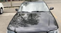 Audi A6 1996 года за 2 600 000 тг. в Алматы – фото 2