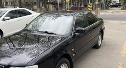 Audi A6 1996 года за 2 600 000 тг. в Алматы – фото 4