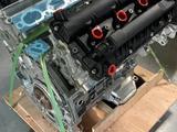 Двигатель мотор КИА за 515 000 тг. в Алматы