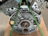 Двигатель мотор КИА за 515 000 тг. в Алматы – фото 2