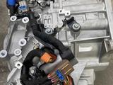Двигатель мотор КИА за 515 000 тг. в Алматы – фото 3