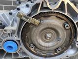 Двигатель мотор КИА за 515 000 тг. в Алматы – фото 4