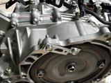 Двигатель мотор КИА за 515 000 тг. в Алматы – фото 5