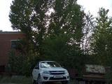 ВАЗ (Lada) 2190 (седан) 2014 года за 2 500 000 тг. в Уральск – фото 4