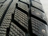 Шины зимние R 14 за 56 000 тг. в Костанай – фото 2