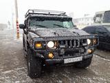 Hummer H2 2003 года за 8 000 000 тг. в Актау – фото 4