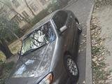 Nissan Primera 2000 года за 1 750 000 тг. в Алматы