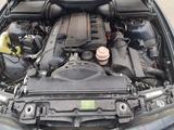 BMW 528 2001 года за 2 700 000 тг. в Кокшетау