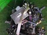 Двигатель TOYOTA RAV4 ACA21 1AZ-FSE 2003 за 288 225 тг. в Усть-Каменогорск