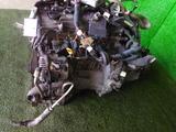 Двигатель TOYOTA RAV4 ACA21 1AZ-FSE 2003 за 288 225 тг. в Усть-Каменогорск – фото 4