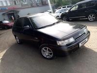 ВАЗ (Lada) 2112 (хэтчбек) 2003 года за 1 250 000 тг. в Усть-Каменогорск