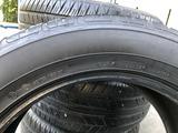 Дунлоп грандтрек от 200-570 за 120 000 тг. в Шымкент – фото 5