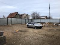 ВАЗ (Lada) 2109 (хэтчбек) 2005 года за 550 000 тг. в Уральск