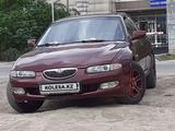 Mazda Xedos 6 1995 года за 1 800 000 тг. в Алматы