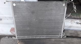 Радиатор кондиционера w220 за 20 000 тг. в Караганда