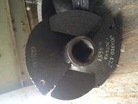 Стройдормаш  Бур БКМ 360 мм. (Бур БК-01207.36.000) 2019 года за 130 000 тг. в Нур-Султан (Астана)