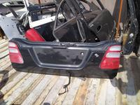 Крышка багажника за 80 000 тг. в Караганда