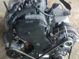 Контрактный двигатель АККП за 25 000 тг. в Алматы