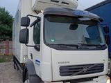 Volvo  FL 260 eeV 2011 года за 15 500 000 тг. в Шымкент