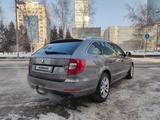 Skoda Superb 2014 года за 7 500 000 тг. в Нур-Султан (Астана) – фото 3