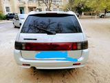 ВАЗ (Lada) 2111 (универсал) 2005 года за 1 400 000 тг. в Актау – фото 2