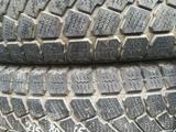 Резина за 23 000 тг. в Темиртау