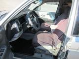 Mitsubishi Montero 2000 года за 2 841 300 тг. в Актау – фото 3
