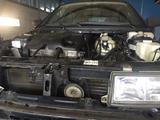 ВАЗ-2110 Калина моторы коробки двери бампера фары в Костанай – фото 2