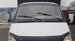 ГАЗ ГАЗель 2007 года за 3 800 000 тг. в Алматы