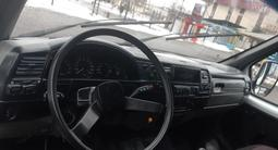 ГАЗ ГАЗель 2007 года за 3 800 000 тг. в Алматы – фото 4
