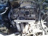 Контрактный двигатель за 600 000 тг. в Алматы