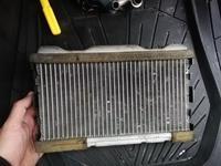 Радиатор печки на бмв е38 за 26 000 тг. в Караганда
