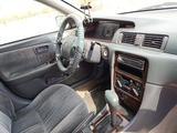 Toyota Camry 1998 года за 2 900 000 тг. в Кызылорда – фото 3