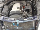Mercedes-Benz S 300 1993 года за 1 500 000 тг. в Атырау – фото 2
