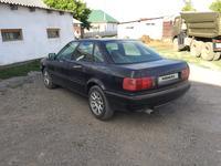 Audi 80 1994 года за 1 450 000 тг. в Нур-Султан (Астана)