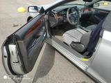 Toyota Solara 2006 года за 3 500 000 тг. в Алматы – фото 5
