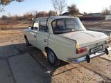 Москвич 412 1989 года за 550 000 тг. в Караганда – фото 3