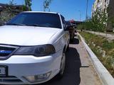 Daewoo Nexia 2011 года за 1 500 000 тг. в Алматы