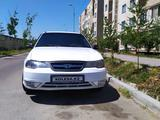 Daewoo Nexia 2011 года за 1 500 000 тг. в Алматы – фото 2